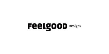 feelgood designs